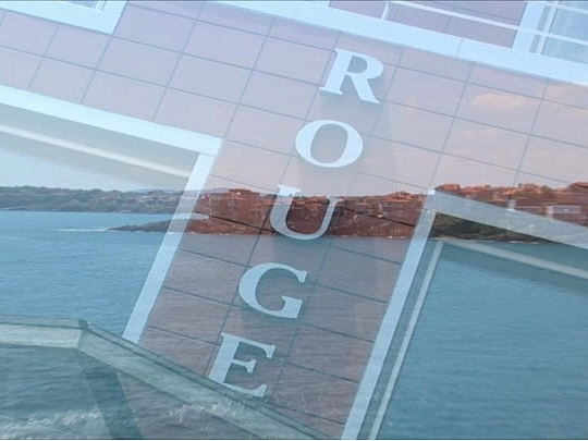 Видео презентация на Южно Черноморие