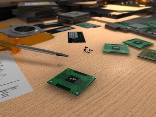 Изработка на 3Д анимация за форма Хермес