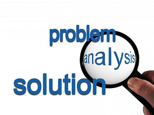 Професионален SEO одит и анализ на уеб сайт
