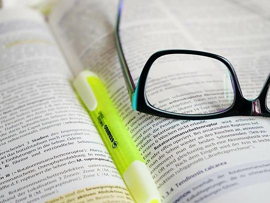 SEO копирайтинг на текст до 300 думи