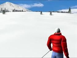 Изработка на 3Д анимация за комплекс Свети Георги