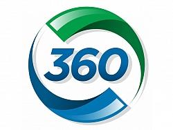 Изработка на 3Д визуализация с 360 градусова панорама на баня