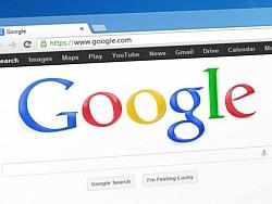 Начална SEO оптимизация за Гугъл