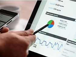 Абонамент за SEO оптимизация на уеб сайт