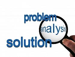 SEO одит и анализ на уеб сайт