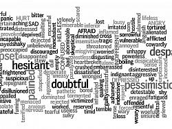 Избор на ключови думи и фрази за SEO оптимизация на уеб сайт