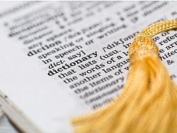 Писане на текст с уникално съдържание от 500 до 700 думи
