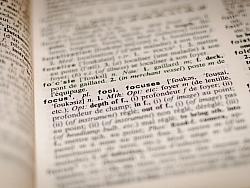 Писане на статии от 700 до 1000 думи