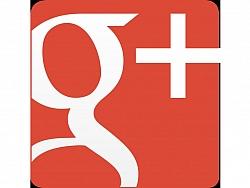Създаване и поддръжка на страница в Google Plus G+