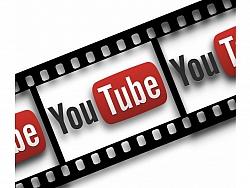 Създаване и поддръжка на канал в YouTube