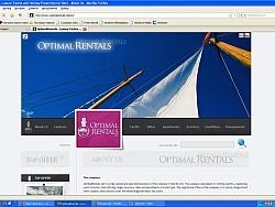 Травъл уеб сайт
