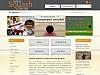 Изработка на онлайн резервационна система за Скуош център