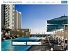 Пакет Уеб сайт за хотел